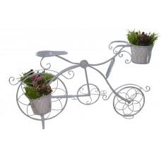 Bisiklet Saksı NT B 34