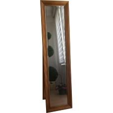Varaklı, Ayaklı Boy Aynası NT AVB 990